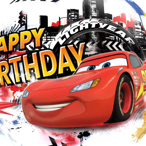 disney cars for sale disney cars birthday balloon free delivery