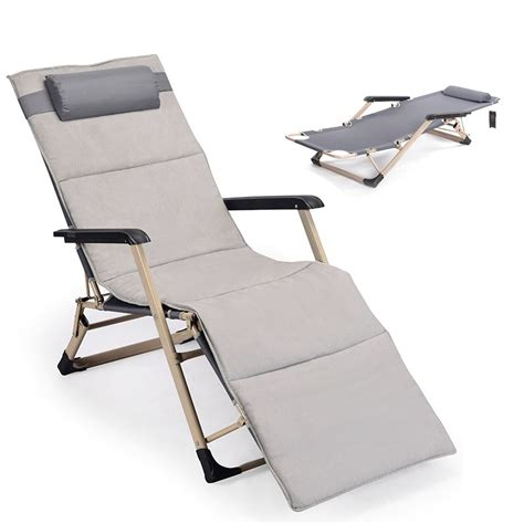sport brella recliner chair sport brella portable recliner chair 28 images sport