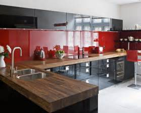 Best Small Kitchen Designs 2013 by Decoracion Cocina Moderna 7 Ideas De Hogar