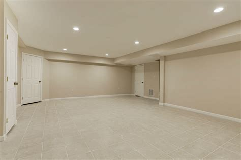 basement finishing ellicott city home remodeling