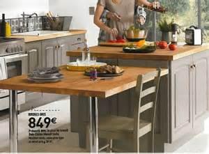 Modele De Cuisine But #4: 78158755_o.jpg