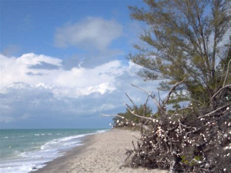 florida vacation rental with boat vacation in beautiful florida with a boat rental from