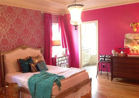 pink master bedroom 1000 images about pink bedrooms for grown ups on