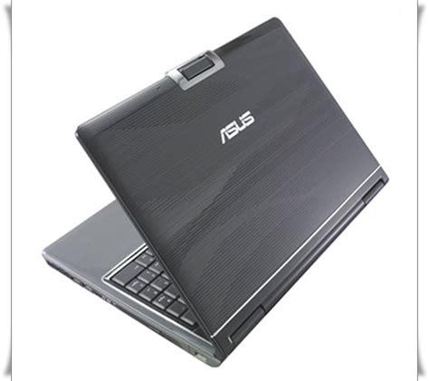 Hp Merk Toshiba 10 merk laptop terbaik komputer carapedia