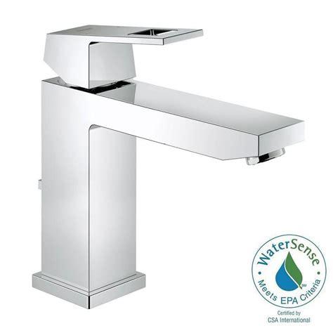 bathroom faucet sizes kitchen faucet hole size kitchen faucetg faucet tap hole