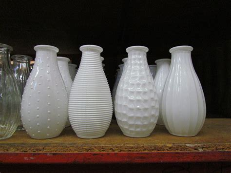 Vintage Glass Vases For Weddings by Vintage Wedding Centerpieces Stadium Flowers