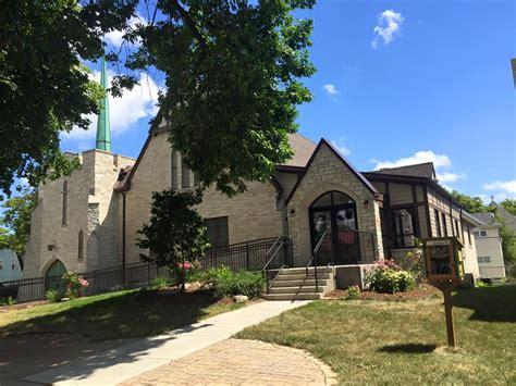Lovely Churches In Waukesha #4: Bethel-Bethany.jpg