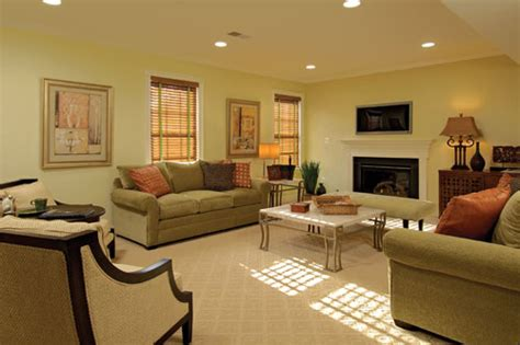 simple home design tips simple home decorating ideas dream house experience