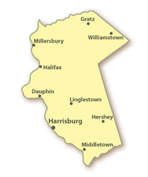 Dauphin County Property Records Pennsylvania Dauphin County Real Estate Homes For Sale