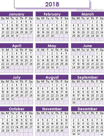 printable calendar nz 2018 2018 calendar new zealand nz 2018 calendar happy new
