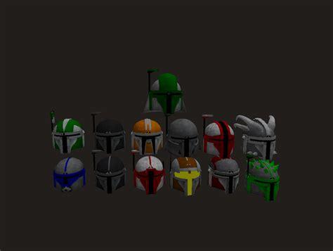 design mandalorian helmet mandalorian helmet designs by outlawgrave on deviantart