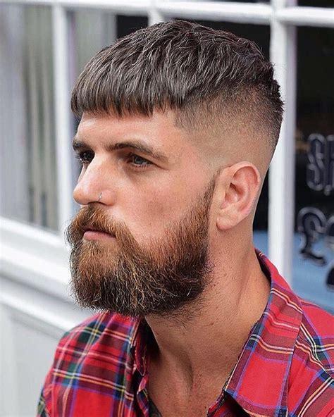 cortes cortes os cortes de cabelo masculino para 2018