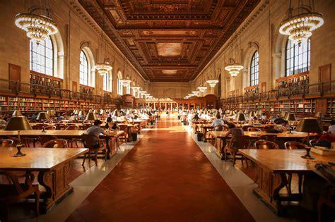 libreria braidense le pi 249 maestose biblioteche mondo keblog