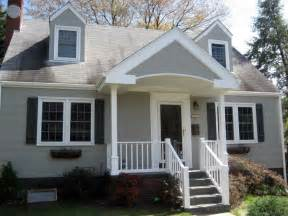 Cape Cod Designs 25 best ideas about cape cod house rentals on pinterest