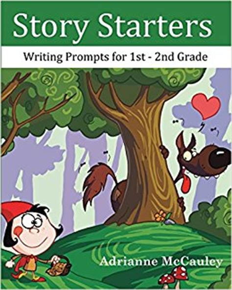 picture book writing prompts story starters writing prompts for 1st 2nd
