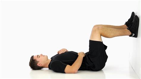 90 90 breathing position functional movement systems
