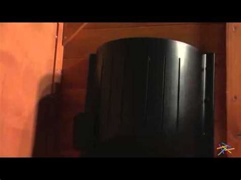 dog house heaters reviews hound heater dog house furnace product review video