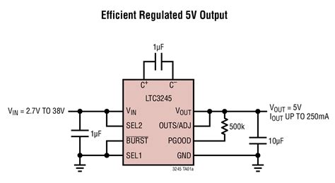 switched capacitor inverter circuit switched capacitor voltage inverter with regulated output 28 images switched capacitor