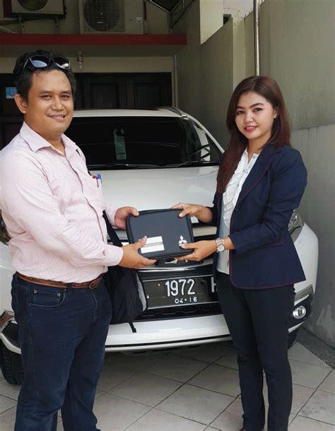 Disc Brake Cakram Mitsubishi Pajero Depan 1 perbedaan pajero sport dakar dan exceed harga mitsubishi