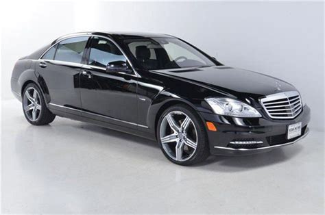 2009 mercedes s550 amg related keywords suggestions for 2009 mercedes s550
