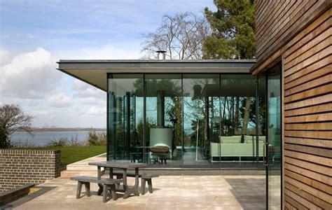 sea glass house 1 e architect