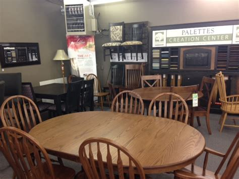 canadian made dining room furniture canadian made dining room furniture 17 best images about