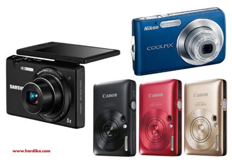 Kamera Kodak Fujifilm harga kamera harga kamera digital dslr canon nikon murah the knownledge