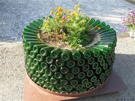 gardens in a flower pot creative ideas for flower pots in your garden one decor