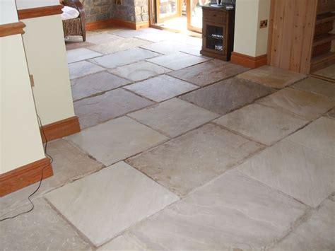 pavimenti pietra interni pavimenti in pietra per interni pavimento da interno