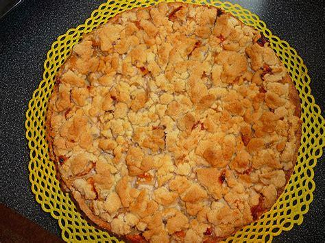 der leckerste kuchen der leckerste apfelkuchen der welt rezept mit bild
