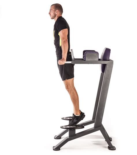 leg raise on bench vertical bench leg raises total workout fitness