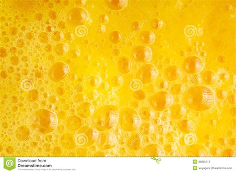 background juice diet healthy nutrition fresh yellow fruits juice
