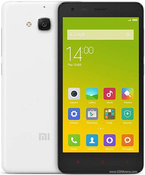 Baseus Sky Xiaomi Redmi 2 Tipis harga xiaomi redmi 2 prime spesifikasi review terbaru mei 2018