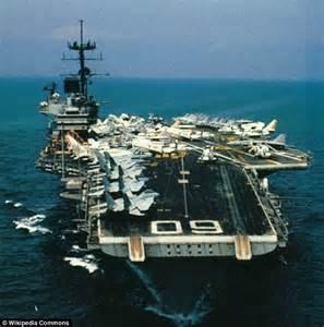 saratoga portaerei legendary aircraft carrier uss saratoga scrapped for one