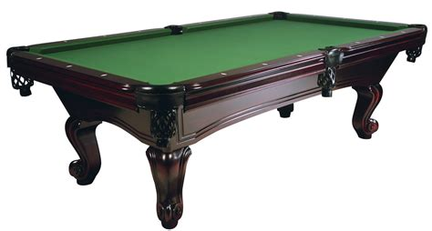professional pool table movers professional pool table mover find pool table movers and