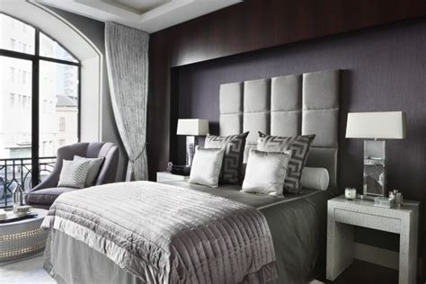 stylish sexy bedrooms bedrooms bedroom decorating 70 stylish and sexy masculine bedroom design ideas digsdigs