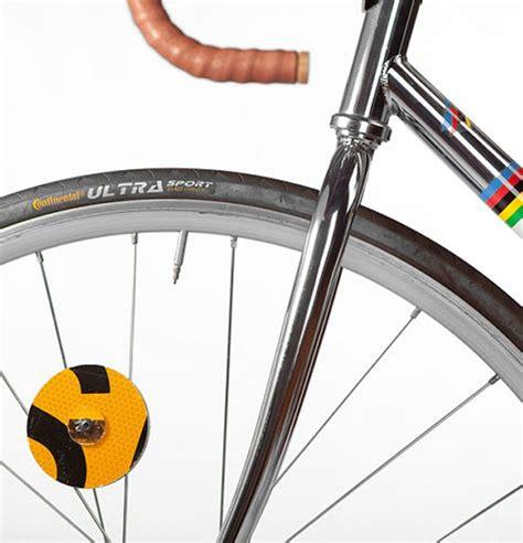 designboom wheel trent jansen cyclesign wheel reflector designboom shop 01
