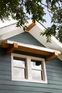 modern window awnings have it made in the shade with the right window awnings diy