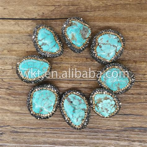 Handmade Jewelry Supplies Wholesale - wholesale turquoise handmade jewelry