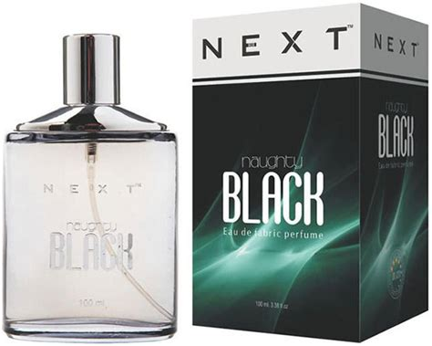 Parfum Ori Eropa Nonbox In Motion Edp 100ml 2 next care price list in india buy next care at best price in india bechdo in