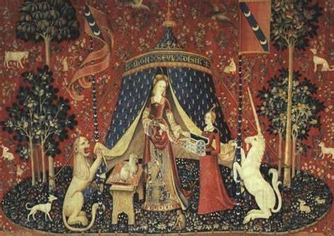 Musée De La Tapisserie D Aubusson by Pin By Wanda On 1 Needle Tapestries Wool Work
