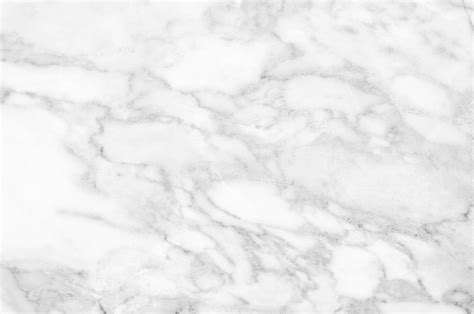 marble aesthetic marble aesthetic wallpaper image 3639853 by kristy d on