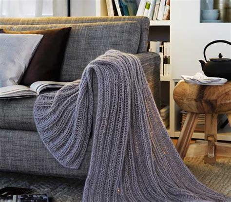 coperta divano divano e coperta idee per il design della casa