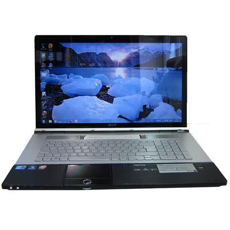 Laptop Asus I3 Di Bandung daftar harga laptop di bandung satellite c600 harga