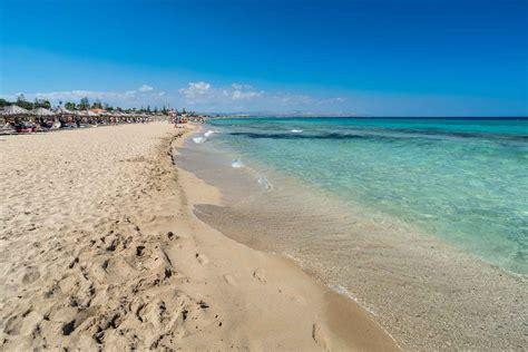 appartamenti sicilia vacanze sicilia vacanze appartamenti e ville in locazione