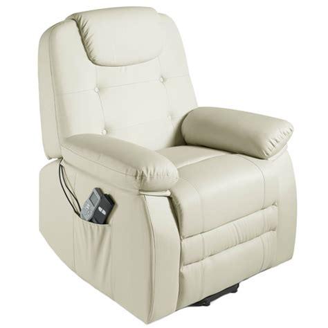 sillon shiatsu sill 243 n masaje shiatsu levantapersonas para empresas