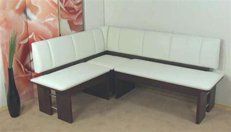 rollen für esszimmer stühle design esszimmer