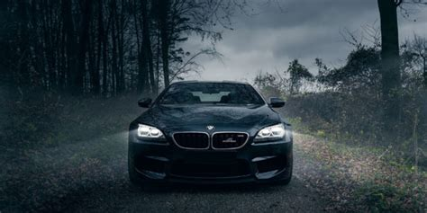 bmw dark knight hd wallpaper hd latest wallpapers