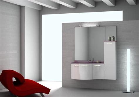 lada da soggiorno arredo bagno lada mobili arredamentilada mobili