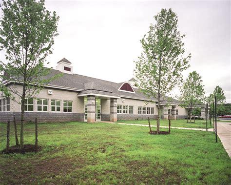 center for home design franklin nj franklin township senior center the rinaldi group